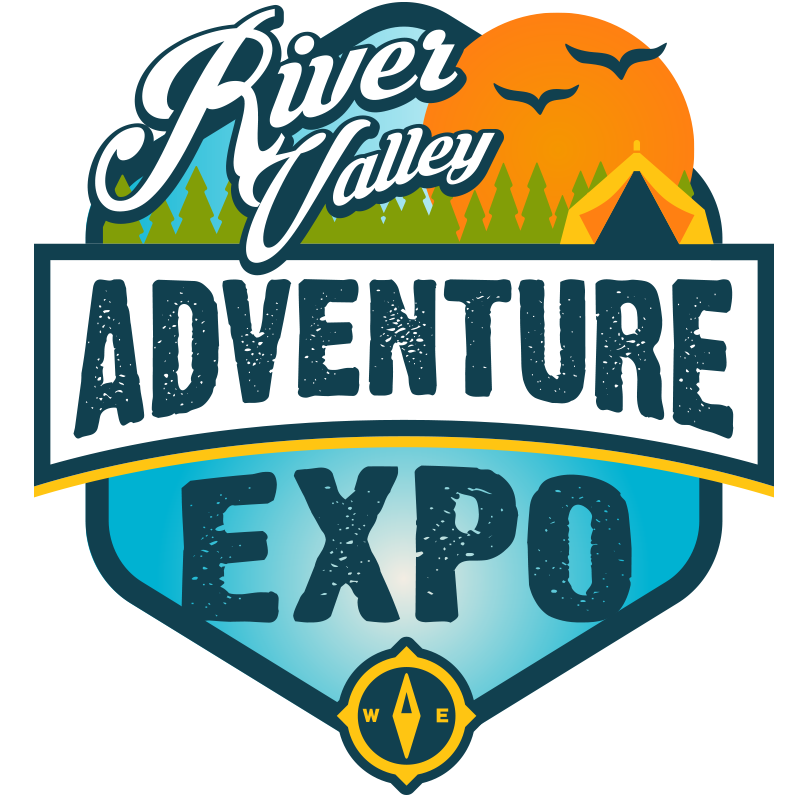 River Valley Adventure Expo